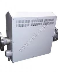 Термо-электрогенераторы