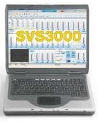 JUMO SVS 3000