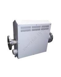 Термоэлектрические генераторы ТЭГ-5, ТЭГ-7