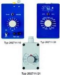 Имитаторы и калибровочные адаптеры для измерений величины рН, редокс-потенциала и электропроводности