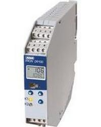 iTRON DR 100 Микропроцессорный регулятор
