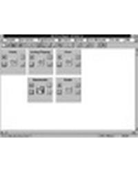 Программа проектирования iTOOL