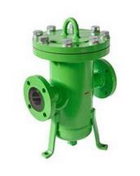 Фильтр-газоотделитель, фильтры газа, фильтры жидкостей ЭМИС-ВЕКТА 1210, 1212, 1215