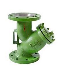 Фильтры жидкостные ЭМИС-ВЕКТА 1210-У, фильтры газовые 1215-У