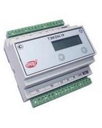 ТЭКОН-19 Теплоэнергоконтроллер