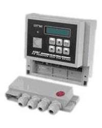 СПТ-961 Тепловычислитель