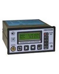 Теплоэнергоконтроллер ИМ 2300